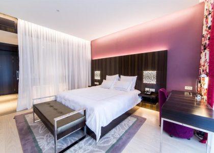 Swissоtel Resort Камелия номер