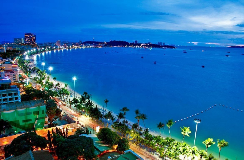 Бюджетные туры на Бали