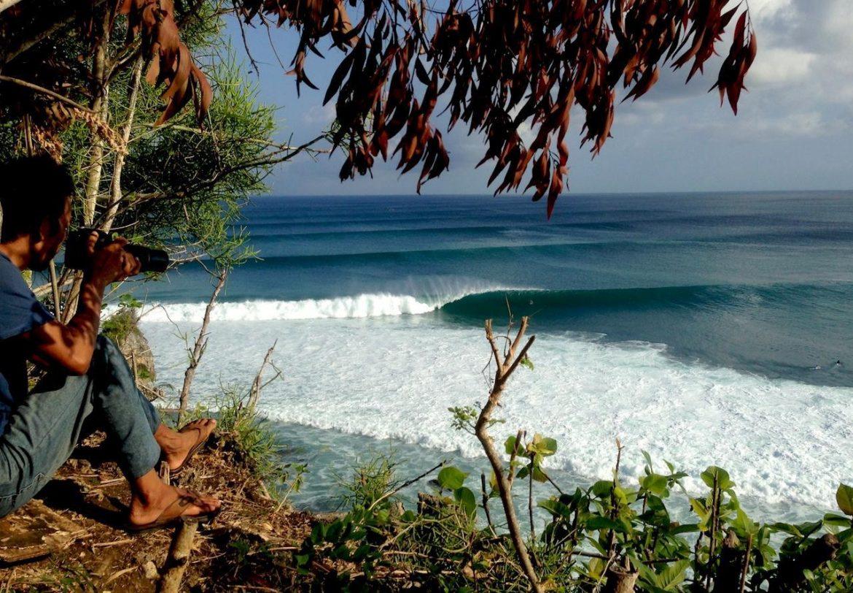 Жизнь Бали