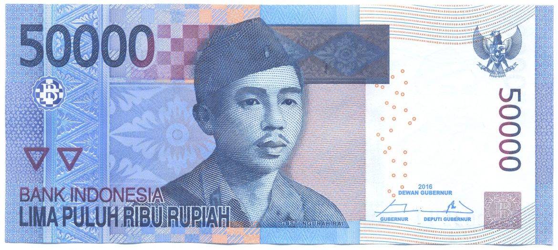 Местная валюта