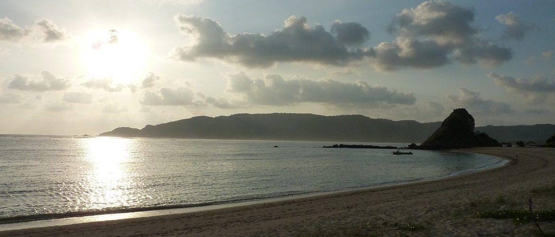 Курорт Семиньяк и отзывы о пляжах, отелях, виллах, погоде